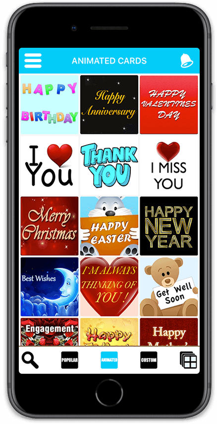 choose from over 400 premium animated ecards for birthdays new year flowers christmas valentines day get well fathers day love you best wishes